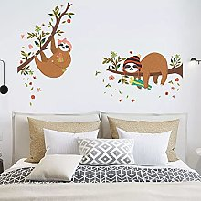 Adesivo murale Camere per bambini Decorazione