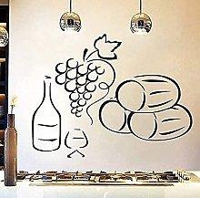 Adesivo murale decorazione della casa cellulare