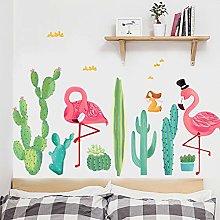 Adesivo murale per camerette Decorazione camera da