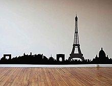 Adesivo Murale Vinile Decorazioni Per La Casa
