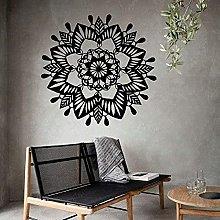 Adesivo per muro in vinile rimovibile Artista