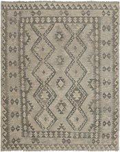 Afghan Kilim Afghanistan cm.159x197
