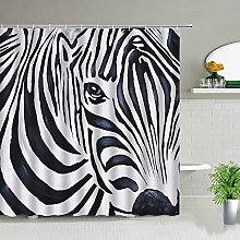 Africa Animali Elefante Leone Zebra Leopardo