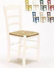 Ahd Amazing Home Design - Sedia in legno e seduta