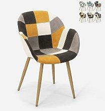 Ahd Amazing Home Design - Sedia poltrona design