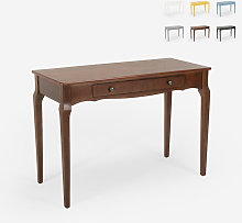 Ahd Amazing Home Design - Tavolino consolle