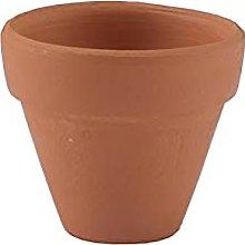 Aiong Vaso di fiori, 2 pezzi