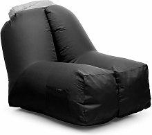 Airchair Poltrona Gonfiabile 80x80x100cm Zaino