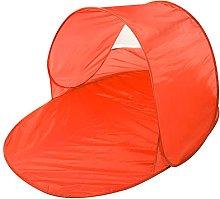 Aktive 62133 - Tenda paravento Protezione UV50