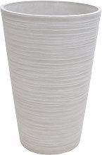 ALBA - vaso grande