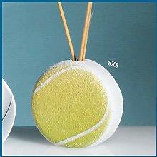Albalù Bomboniere Profumatore Tennis con
