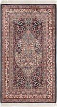 Albero della Vita Pakistan rosso cm.93x158