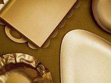 Alessi Extra Ordinary Metal Sitges Sottobottiglia