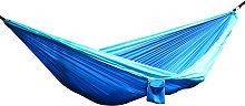 Amaca color block RY002 blu royal azzurro