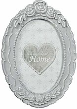 Ambiente Haus Home Sweet Home - Cornice portafoto