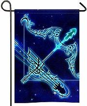 AMONKA Cartello zodiacale Contattori Oroscopo