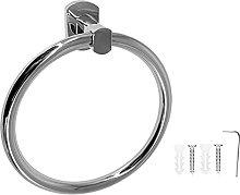Anello portasciugamani, anello portasciugamani da