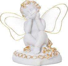 Angelo Statua Figura Decorazione Ornamento Per