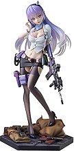 Anime azione figura pvc collezione modello