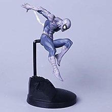 Anime Hero Spider-Man Spider-Man Boxed Modello
