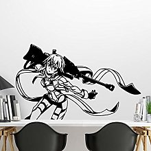 Anime Manga Sword Art Gioco online Sao Yuuki Asuna
