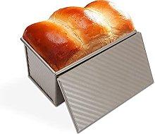 Antiaderente pentole per pane da forno, pane