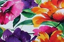 Apelt, Tovaglia Runner, Multicolore (Mehrfarbig)