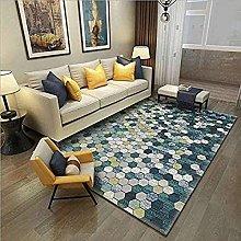 apetti camera letto La camera da letto tappeto