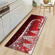appeto rosso bianco tappeto salotto moderno faux