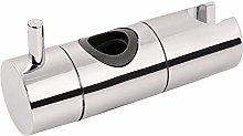 AquaSu® 72353 4 - Guida per doccetta | adatto per
