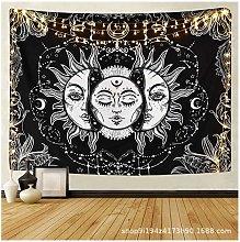 Arazzo decorativo da parete (150 * 130)