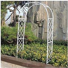 Arco Giardino Arco Per Piante Rampicanti Arco Arco