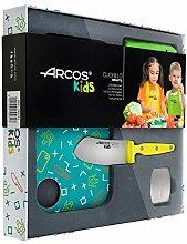 Arcos Kids, Set da cucina per bambini (Coltello