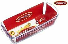 Arcuisine Stampo Plum-Cake 28cm