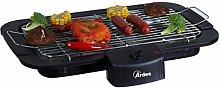 Ardes AR1B02 Barbecue Elettrico Portatile Griglia