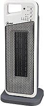 Ardes AR4P12 Handle Termoventilatore Ceramico PTC