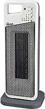Ardes AR4P12R Handle Termoventilatore Ceramico PTC