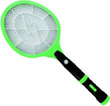 Ardes AR6S05 zanzariera e uccidi-insetti Manuale