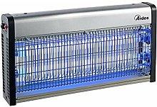 Ardes ZAK 30W AR6S30B Zanzariera Elettrica a