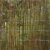 Arella Frangivista Da Giardino In Bamboo 2x3m Rama