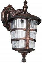 Arredo Design Illuminazione - Per Salotto,