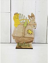 Art From Italy - Decorazione di Pasqua con