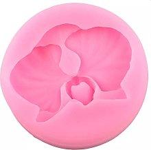 ARTAKA Stampo in Silicone Blossom Stame Torta Che
