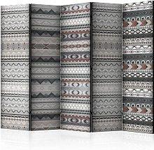 Artgeist - Paravento - Ethnic Design II [Room