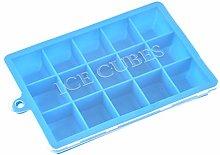 Artibetter - Stampo per cubetti di ghiaccio, in