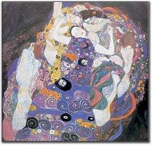 Artopweb Pannelli Decorativi Klimt Die