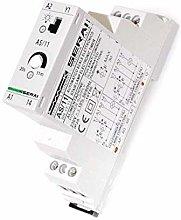 AS/11 - Automatico scale elettronico in