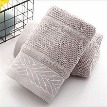 : Asciugamano da Bagno Sport Spessa per Adulti
