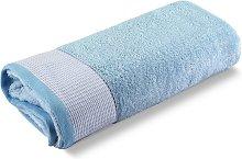 Asciugamano da bagno Trendy in Cotone Caleffi