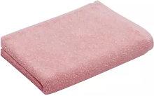Asciugamano in cotone Set di asciugamani di alta
